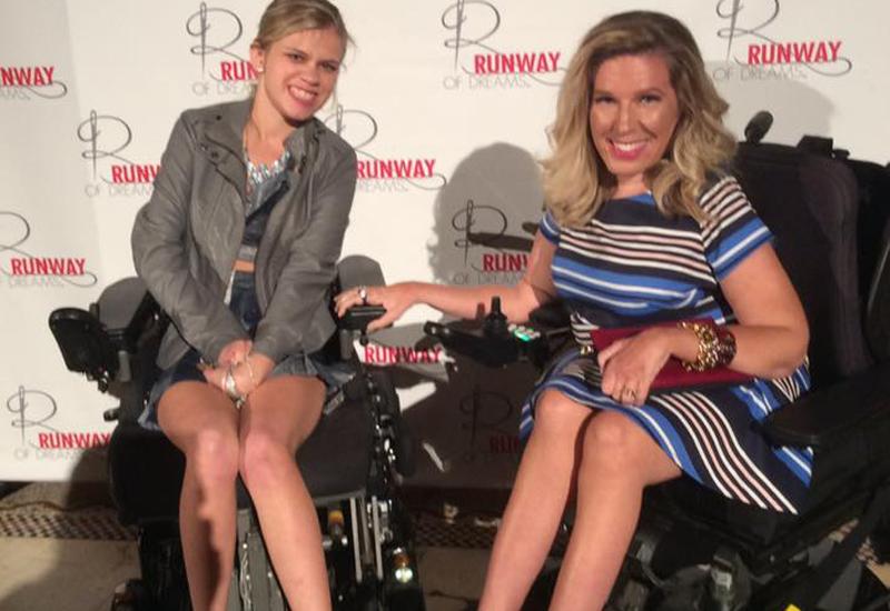 Parrish-Delaina-and-Danielle